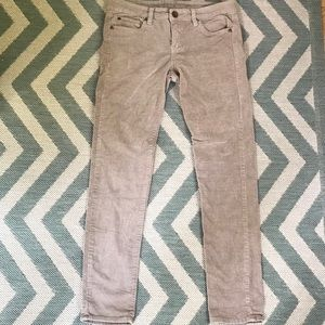 KUT from the Kloth Womens Jeans